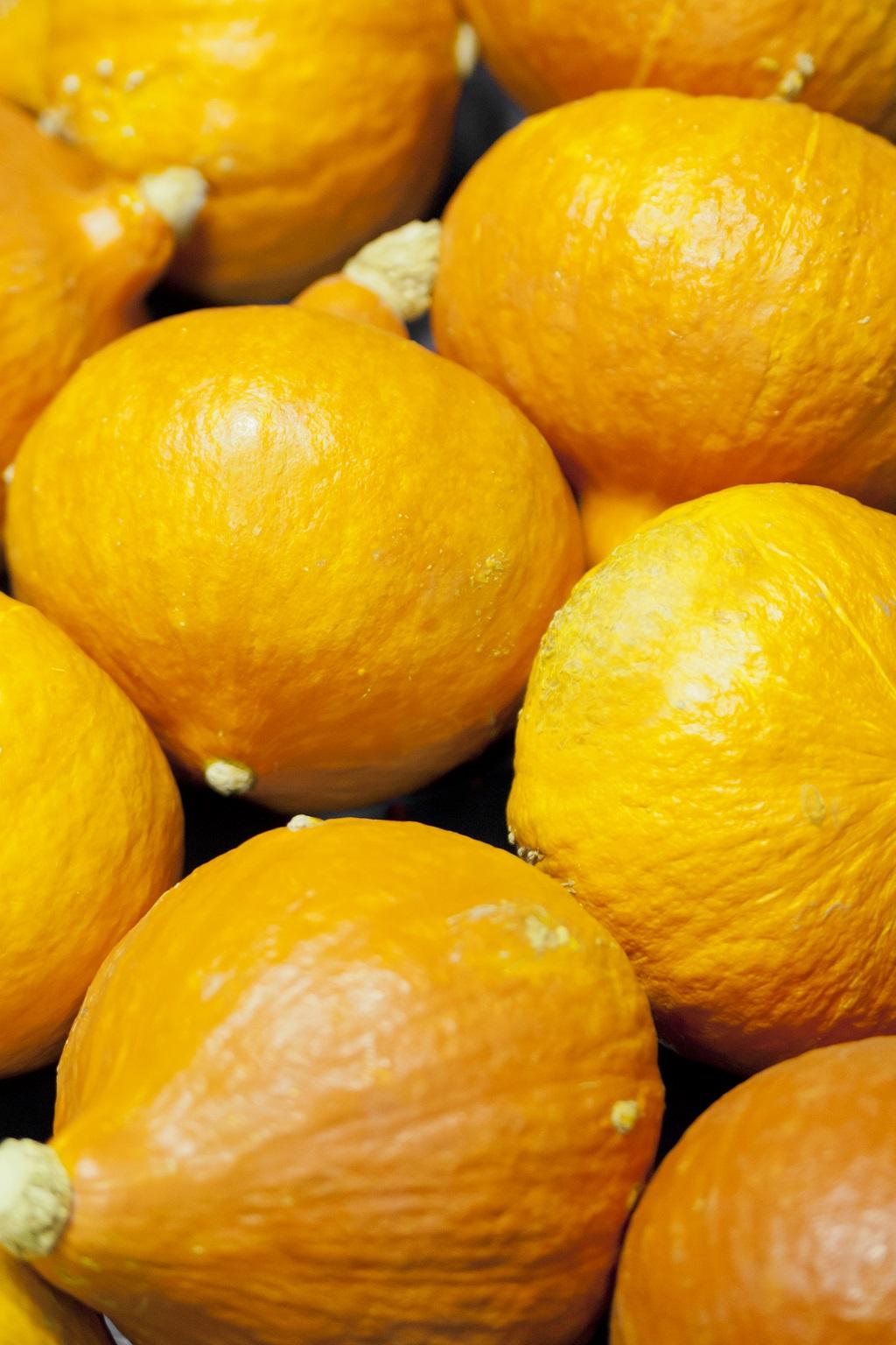 fruit pompoen