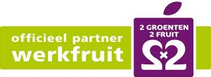 Officeel partner werkfruit